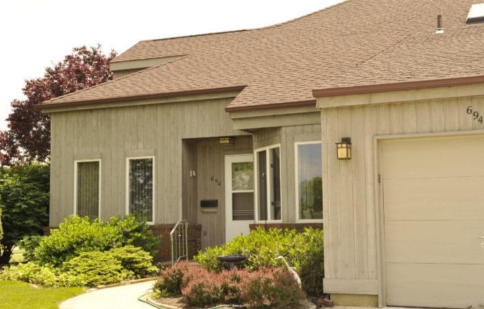 Thumbnail of Medford Leas, Assisted Living, Nursing Home, Independent Living, CCRC, Medford, NJ 13
