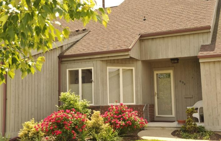 Thumbnail of Medford Leas, Assisted Living, Nursing Home, Independent Living, CCRC, Medford, NJ 14