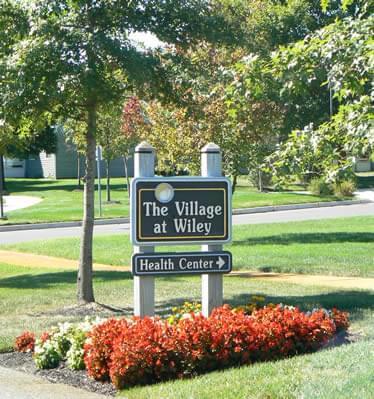 Photo of Wiley Christian Retirement Community, Assisted Living, Nursing Home, Independent Living, CCRC, Marlton, NJ 2
