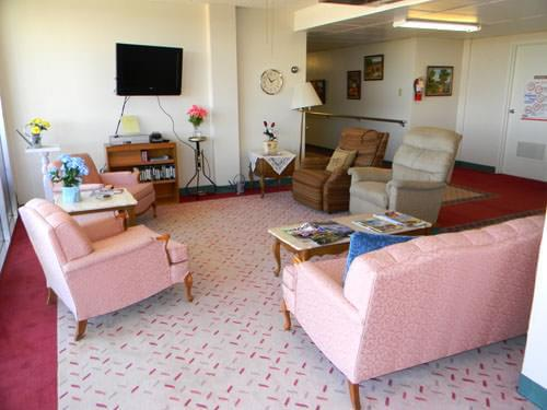 Photo of Landsun Homes, Assisted Living, Nursing Home, Independent Living, CCRC, Carlsbad, NM 1