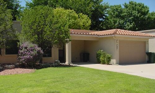 Photo of Landsun Homes, Assisted Living, Nursing Home, Independent Living, CCRC, Carlsbad, NM 4