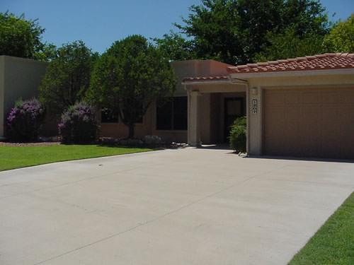 Photo of Landsun Homes, Assisted Living, Nursing Home, Independent Living, CCRC, Carlsbad, NM 5
