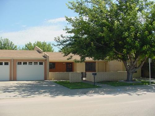 Photo of Landsun Homes, Assisted Living, Nursing Home, Independent Living, CCRC, Carlsbad, NM 6