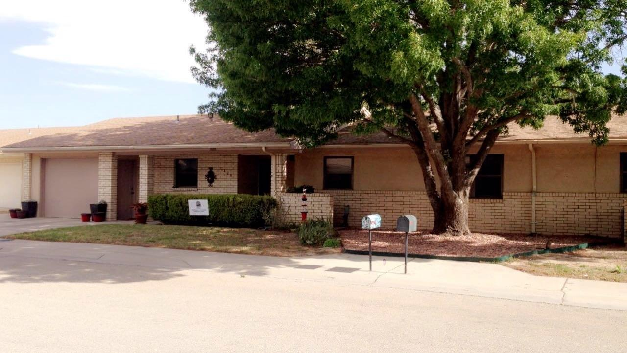 Photo of Landsun Homes, Assisted Living, Nursing Home, Independent Living, CCRC, Carlsbad, NM 8