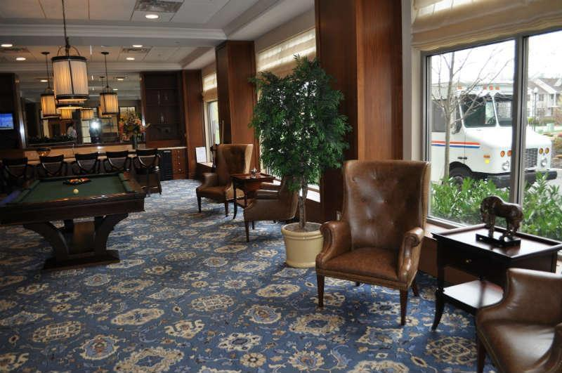 Photo of The Amsterdam at Harborside, Assisted Living, Nursing Home, Independent Living, CCRC, Port Washington, NY 14