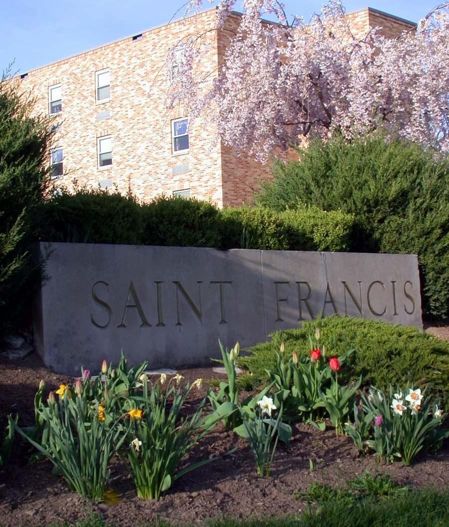 Photo of St. Francis Senior Ministries, Assisted Living, Nursing Home, Independent Living, CCRC, Tiffin, OH 14
