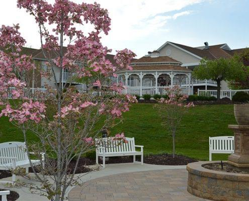 Photo of Altenheim, Assisted Living, Nursing Home, Independent Living, CCRC, Strongsville, OH 2