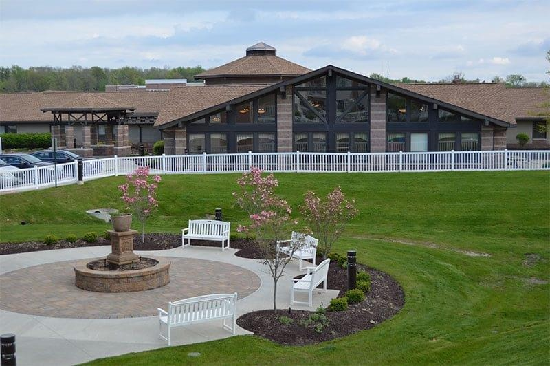 Photo of Altenheim, Assisted Living, Nursing Home, Independent Living, CCRC, Strongsville, OH 3