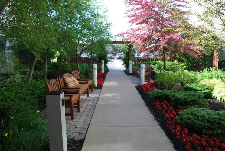 Photo of Menorah Park, Assisted Living, Nursing Home, Independent Living, CCRC, Cleveland, OH 5
