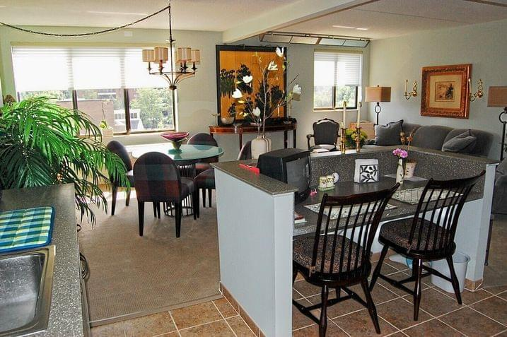 Photo of Menorah Park, Assisted Living, Nursing Home, Independent Living, CCRC, Cleveland, OH 7