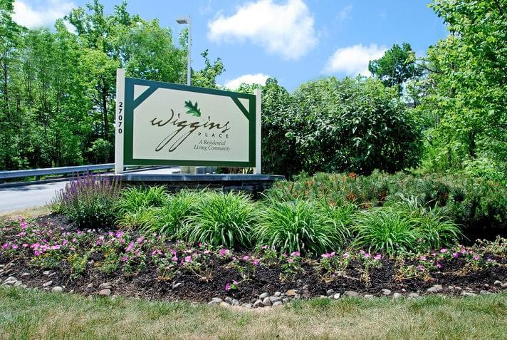 Photo of Menorah Park, Assisted Living, Nursing Home, Independent Living, CCRC, Cleveland, OH 11