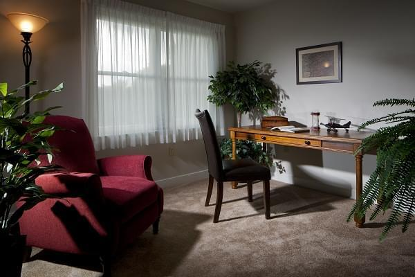 Thumbnail of Woodcrest Villa, Assisted Living, Nursing Home, Independent Living, CCRC, Lancaster, PA 9