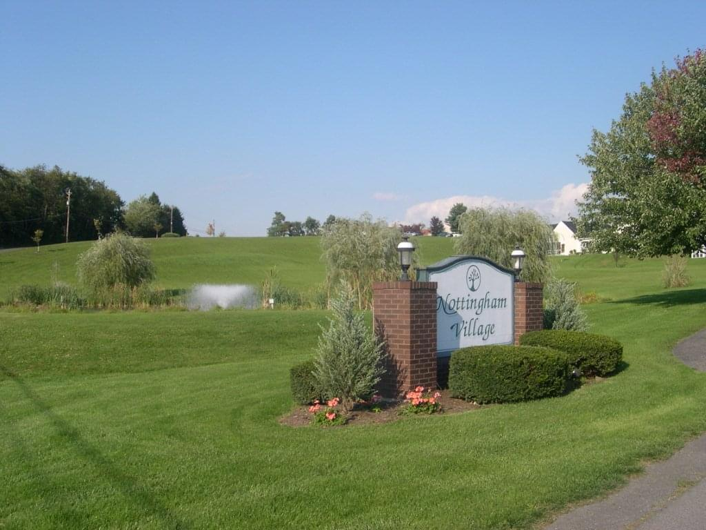 Photo of Nottingham Village, Assisted Living, Nursing Home, Independent Living, CCRC, Northumberland, PA 18