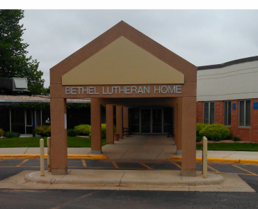 Photo of Bethel Lutheran Home, Assisted Living, Nursing Home, Independent Living, CCRC, Madison, SD 2