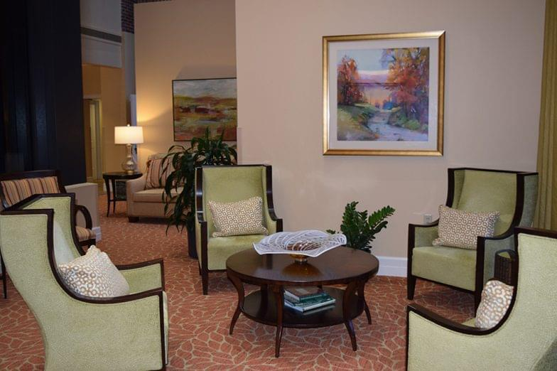 Photo of McKendree Village, Assisted Living, Nursing Home, Independent Living, CCRC, Hermitage, TN 10