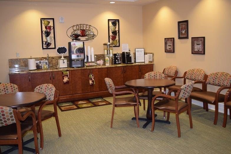 Photo of McKendree Village, Assisted Living, Nursing Home, Independent Living, CCRC, Hermitage, TN 9