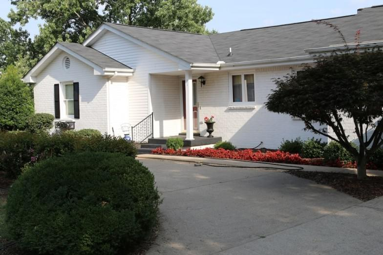 Photo of McKendree Village, Assisted Living, Nursing Home, Independent Living, CCRC, Hermitage, TN 15