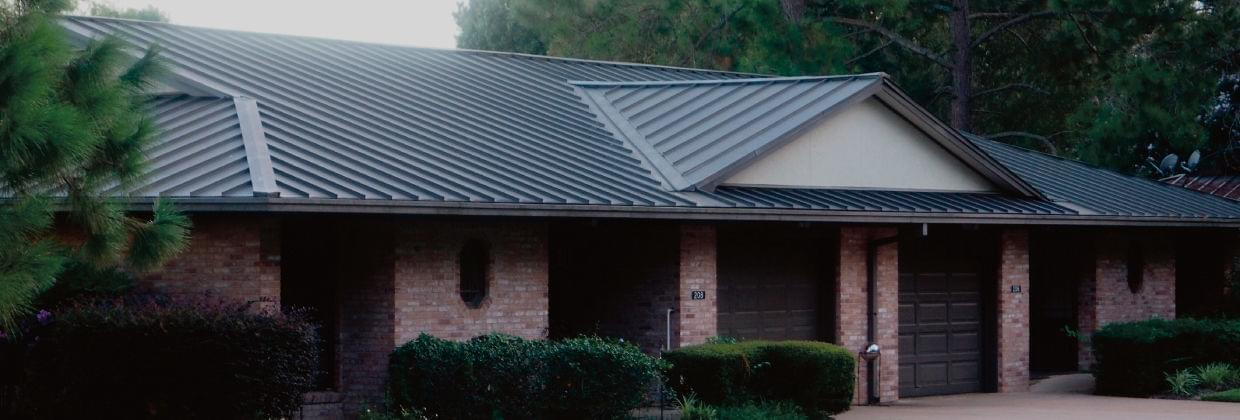 Photo of Kruse Village, Assisted Living, Nursing Home, Independent Living, CCRC, Brenham, TX 4