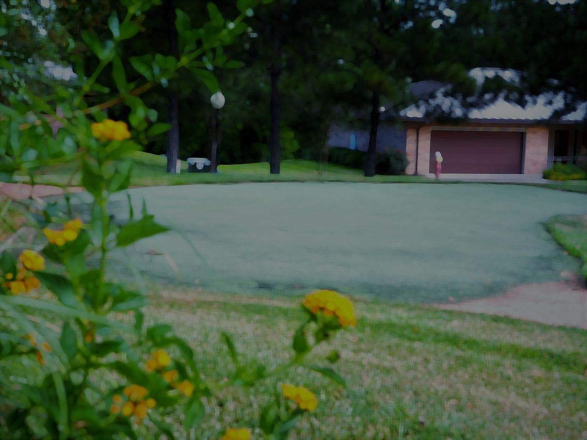 Photo of Kruse Village, Assisted Living, Nursing Home, Independent Living, CCRC, Brenham, TX 1
