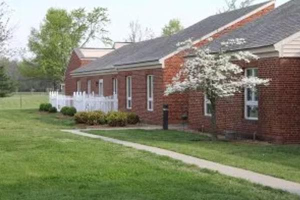 Photo of Masonic Home of Virginia, Assisted Living, Nursing Home, Independent Living, CCRC, Richmond, VA 11