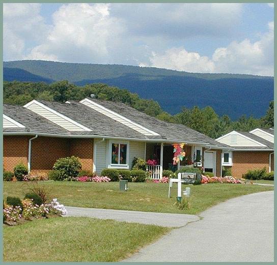 Richfield | Senior Living Community Assisted Living ...