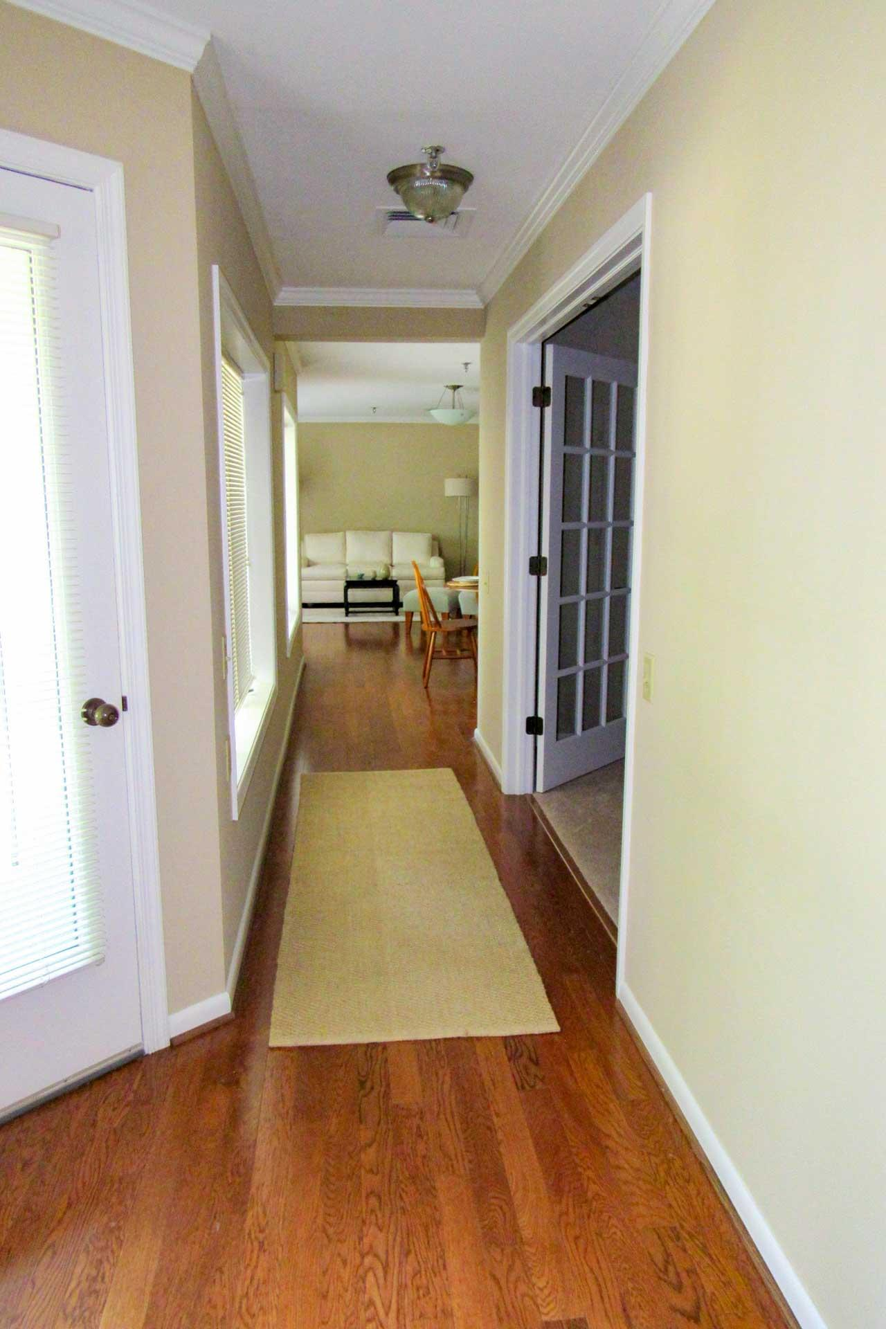 Photo of Rappahannock Westminster Canterbury, Assisted Living, Nursing Home, Independent Living, CCRC, Irvington, VA 3