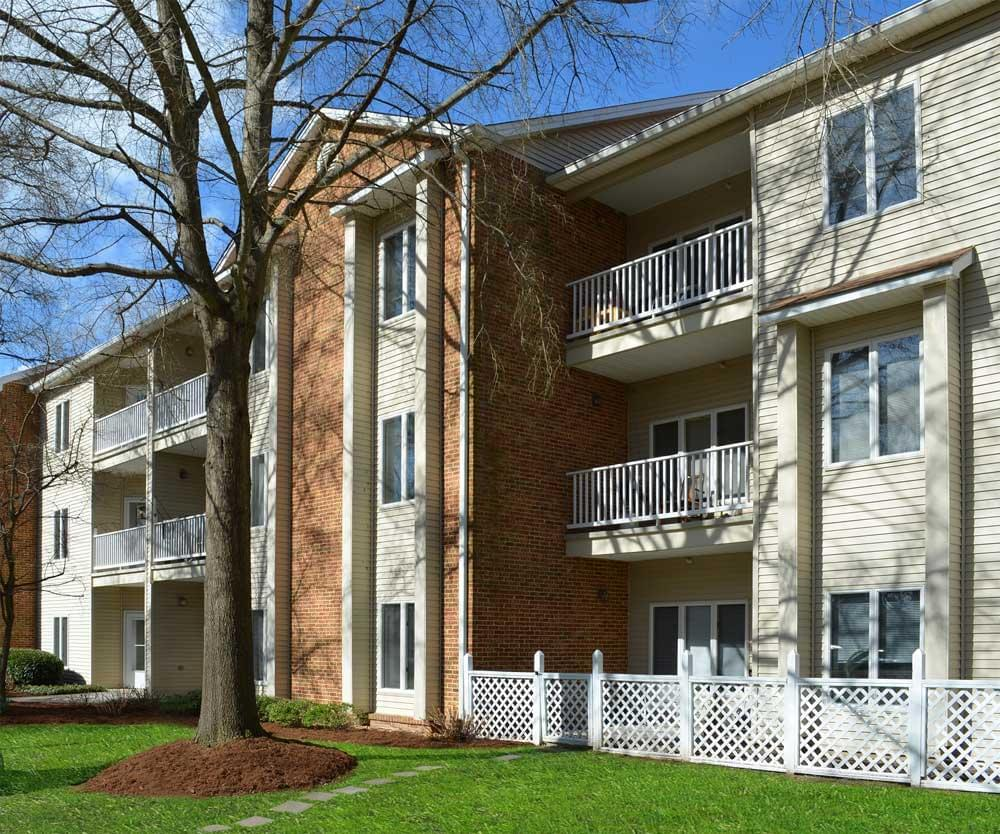 Photo of Rappahannock Westminster Canterbury, Assisted Living, Nursing Home, Independent Living, CCRC, Irvington, VA 9