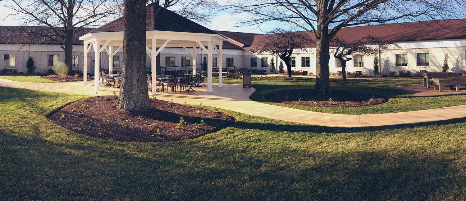 Photo of Friendship, Assisted Living, Nursing Home, Independent Living, CCRC, Roanoke, VA 3