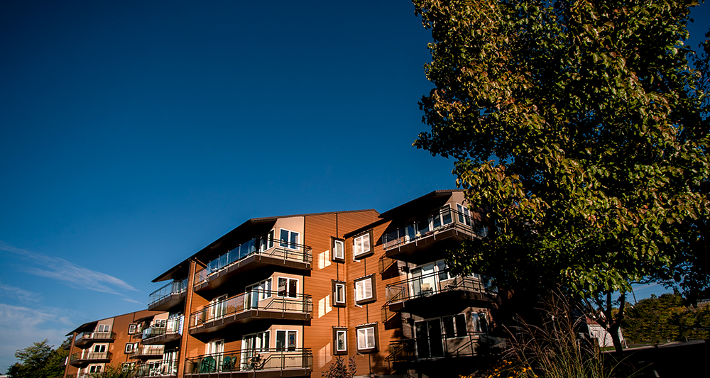 Photo of Riverview Retirement Community, Assisted Living, Nursing Home, Independent Living, CCRC, Spokane, WA 2
