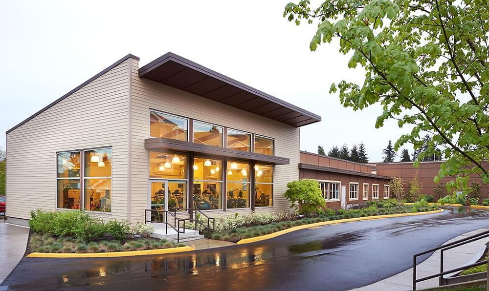 Photo of Emerald Heights, Assisted Living, Nursing Home, Independent Living, CCRC, Redmond, WA 7