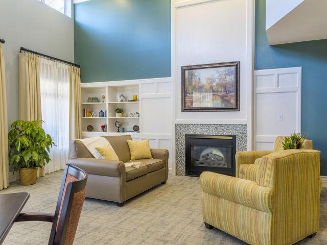 Photo of Nazareth Living Center, Assisted Living, Nursing Home, Independent Living, CCRC, St. Louis, MO 12