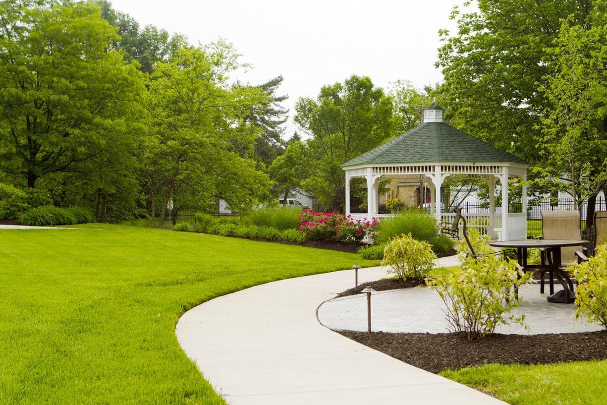 Photo of Nazareth Living Center, Assisted Living, Nursing Home, Independent Living, CCRC, St. Louis, MO 3