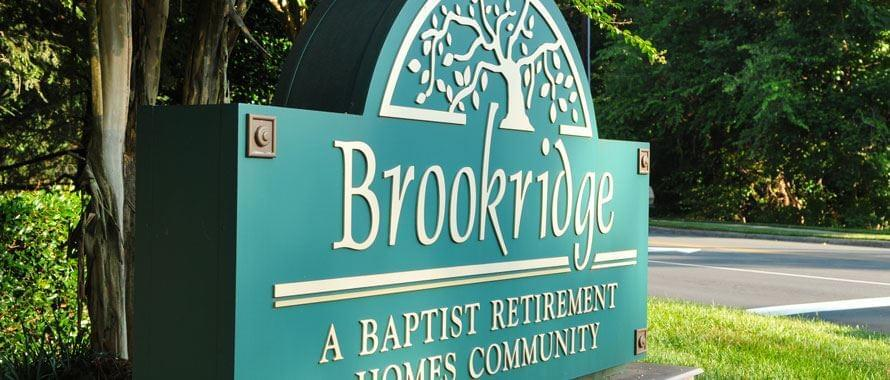 Thumbnail of Brookridge, Assisted Living, Nursing Home, Independent Living, CCRC, Winston Salem, NC 2