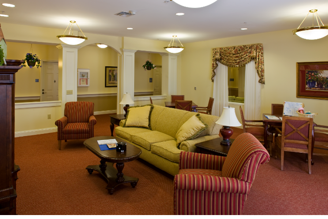 Photo of Brightview East Norriton, Assisted Living, Nursing Home, Independent Living, CCRC, East Norriton, PA 12