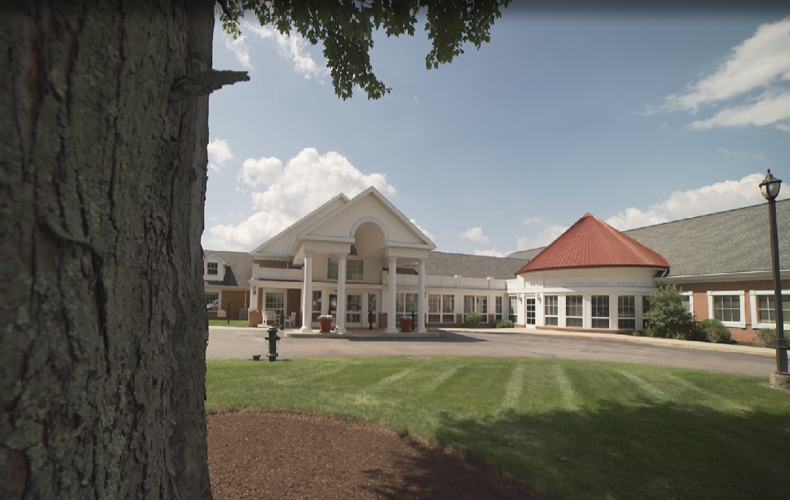Photo of Grande Village Retirement Community, Assisted Living, Nursing Home, Independent Living, CCRC, Twinsburg, OH 15