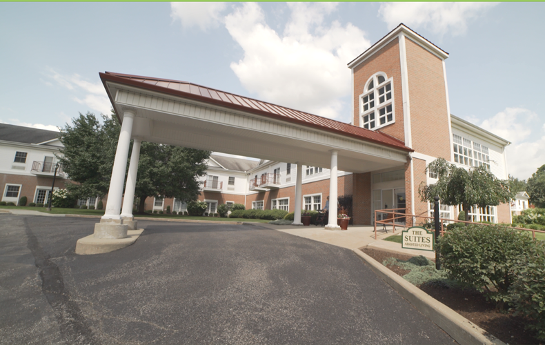 Photo of Grande Village Retirement Community, Assisted Living, Nursing Home, Independent Living, CCRC, Twinsburg, OH 16