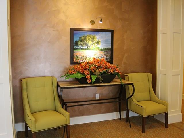 Photo of Miller's Grant, Assisted Living, Nursing Home, Independent Living, CCRC, Ellicott City, MD 16