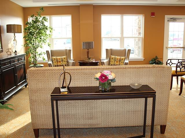 Photo of Miller's Grant, Assisted Living, Nursing Home, Independent Living, CCRC, Ellicott City, MD 17