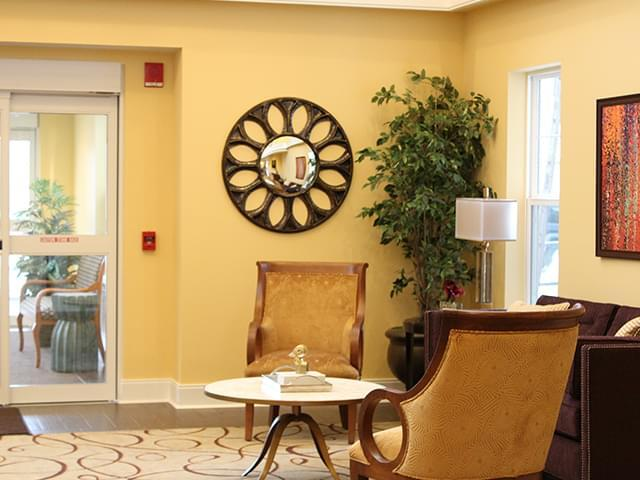 Photo of Miller's Grant, Assisted Living, Nursing Home, Independent Living, CCRC, Ellicott City, MD 18