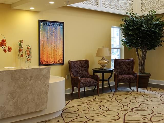Photo of Miller's Grant, Assisted Living, Nursing Home, Independent Living, CCRC, Ellicott City, MD 19