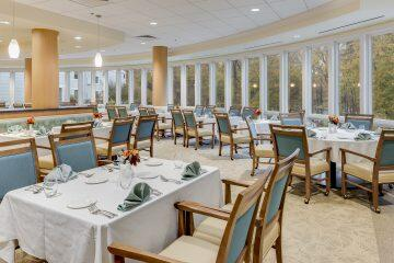 Photo of Ginger Cove, Assisted Living, Nursing Home, Independent Living, CCRC, Annapolis, MD 24