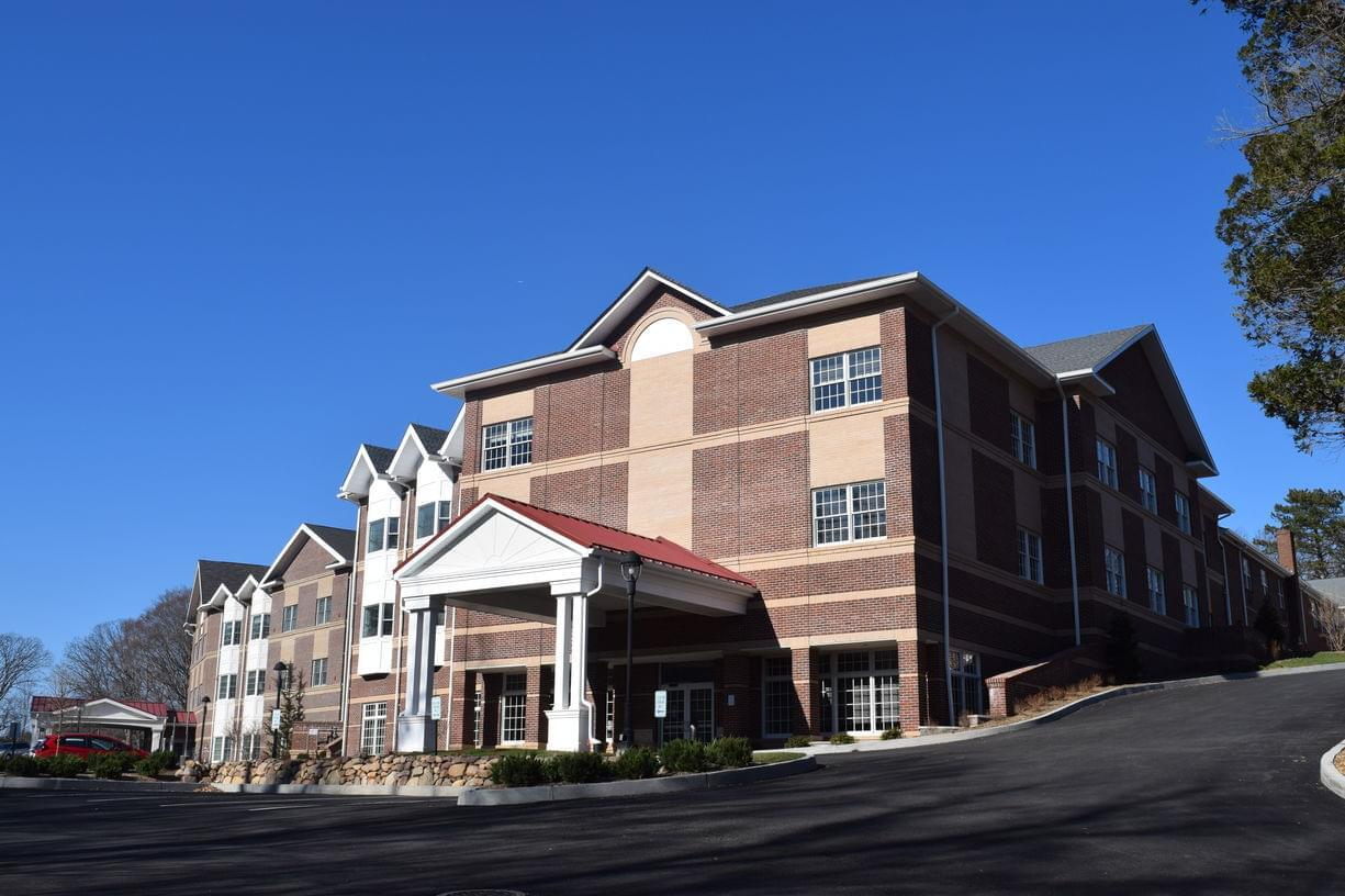 Photo of Holland Christian Home, Assisted Living, Nursing Home, Independent Living, CCRC, North Haledon, NJ 5