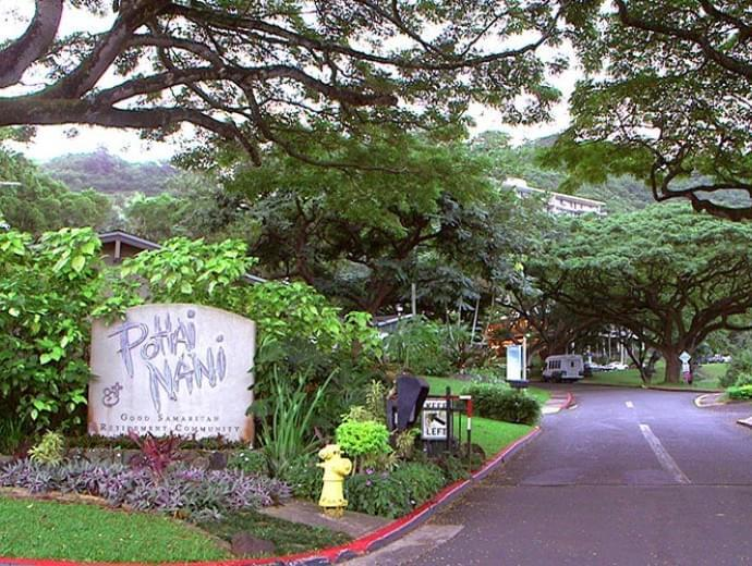 Photo of Good Samaritan Society Pohai-nani, Assisted Living, Nursing Home, Independent Living, CCRC, Kaneohe, HI 5