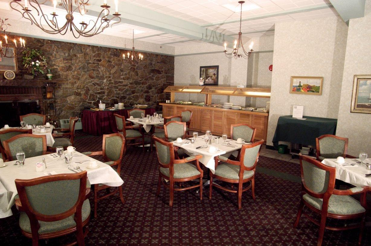 Photo of Bethel Ossining, Assisted Living, Nursing Home, Independent Living, CCRC, Ossining, NY 1