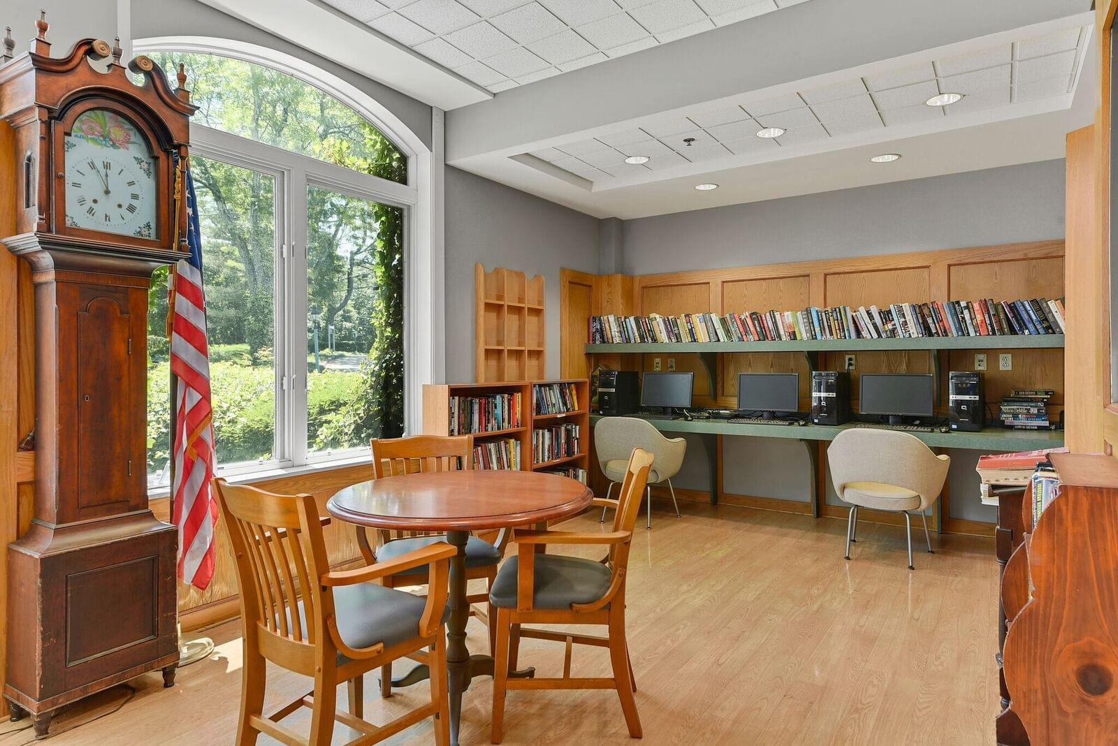 Photo of Bethel Ossining, Assisted Living, Nursing Home, Independent Living, CCRC, Ossining, NY 10