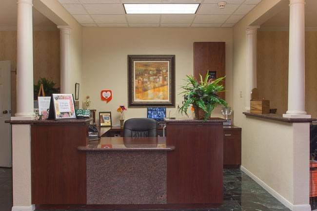 Photo of Ridgecrest, Assisted Living, Nursing Home, Independent Living, CCRC, Waco, TX 1