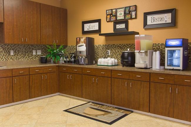 Photo of Ridgecrest, Assisted Living, Nursing Home, Independent Living, CCRC, Waco, TX 9