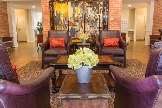 Photo of Ridgecrest, Assisted Living, Nursing Home, Independent Living, CCRC, Waco, TX 13