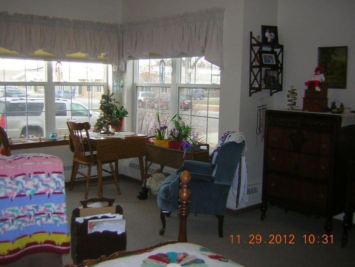 Photo of United Living Community, Assisted Living, Nursing Home, Independent Living, CCRC, Brookings, SD 3