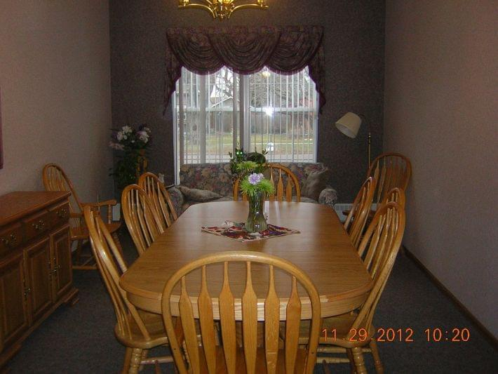 Photo of United Living Community, Assisted Living, Nursing Home, Independent Living, CCRC, Brookings, SD 14